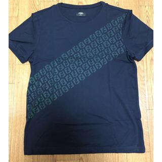 フェンディ(FENDI)のフェンディ Tシャツ メンズ(Tシャツ/カットソー(半袖/袖なし))