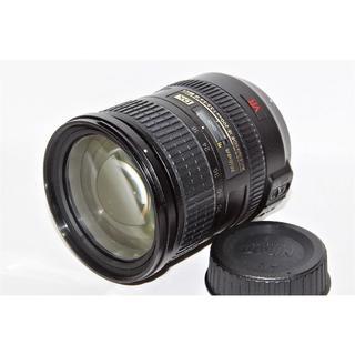 ニコン(Nikon)の【訳あり】Nikon DX AF-S NIKKOR 18-200 G ED VR(レンズ(ズーム))
