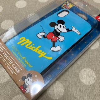 ミッキーマウス(ミッキーマウス)の90周年 iPhoneXs X ディズニー ケース ミッキーマウス(iPhoneケース)