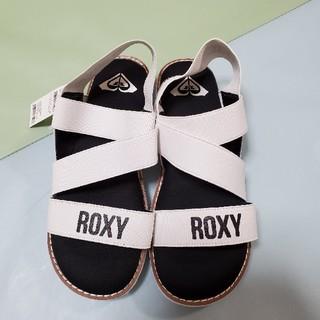 Roxy - ROXY  サンダル