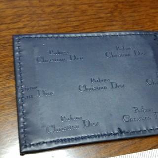 クリスチャンディオール(Christian Dior)のクリスチャンディオール ミラー(ミラー)