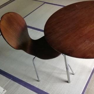丸テーブル 円卓(その他)