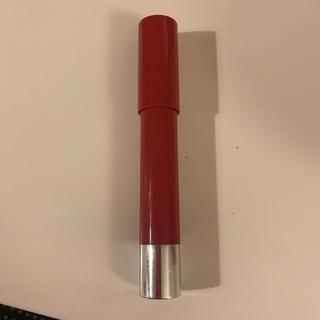 レブロン(REVLON)のレブロン バームステイン45(口紅)