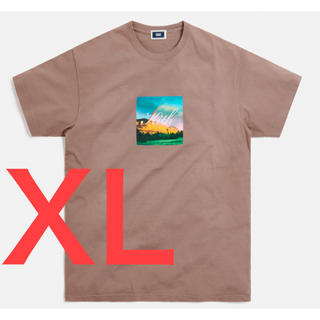 KITH MONDAY PROGRAM   Pot Of Gold SS Tee(Tシャツ/カットソー(半袖/袖なし))