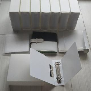 ムジルシリョウヒン(MUJI (無印良品))のまいか様 専用(CD/DVD収納)