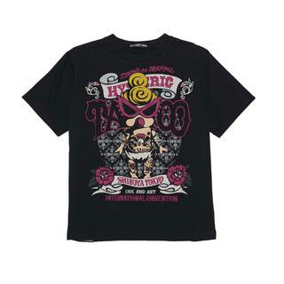 ヒステリックミニ(HYSTERIC MINI)のDOLL 105cm(Tシャツ/カットソー)