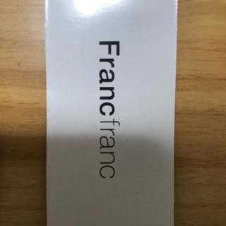 フランフラン(Francfranc)のフランフラン ラグ(ラグ)