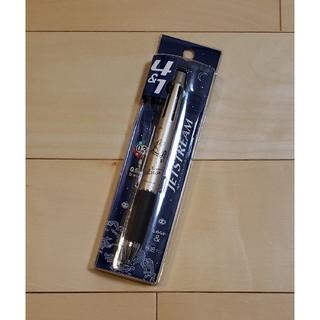 ジブリ - 【16日まで特別価格】となりのトトロ×ジェットストリーム   多色機能ペン