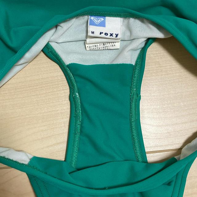 Roxy(ロキシー)のROXY ビキニ レディースの水着/浴衣(水着)の商品写真