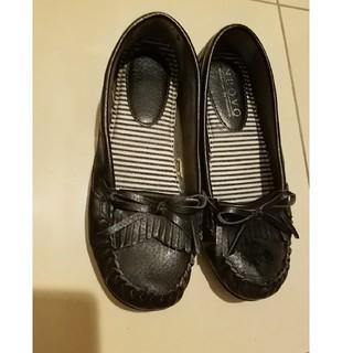 ヌォーボ(Nuovo)のNUOVOローファー(ローファー/革靴)