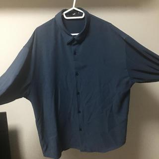 ハレ(HARE)のHAREのシャツ(シャツ)