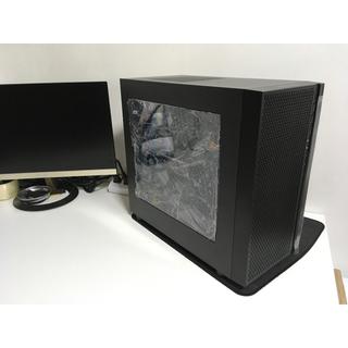 【ゲーミングPC】Core i7_2600 x GTX 1650(デスクトップ型PC)