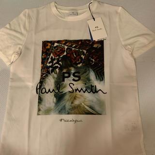 ポールスミス(Paul Smith)のポールスミス ティシャツ(Tシャツ(半袖/袖なし))