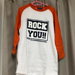 オクトパスアーミー(OCTOPUS ARMY)のTシャツ アメカジ 古着(Tシャツ/カットソー(七分/長袖))