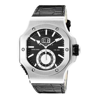 ブルガリ(BVLGARI)のブルガリ BVLGARI Daniel Roth Chrono Sprint(腕時計(アナログ))