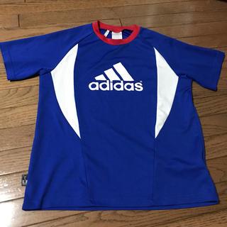 adidas - adidas  アディダス クライマライト Tシャツ 150