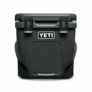 YETI(イエティ) Roadie 24 クーラーボックス(その他)