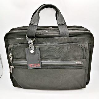 トゥミ(TUMI)のTUMI トゥミ ビジネス バッグ 26130D4(ビジネスバッグ)