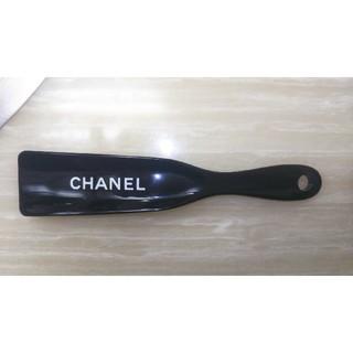 シャネル(CHANEL)のクーポンセール🌟CHANEL靴べら(その他)
