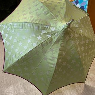 Vivienne Westwood - 晴雨兼用日傘