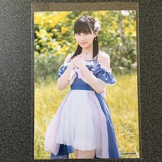 エイチケーティーフォーティーエイト(HKT48)のHKT48 田中美久 AKB48 サステナブル 8/9 幕張メッセ 会場 予約(アイドルグッズ)