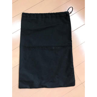 ディーゼル(DIESEL)のdiesel 巾着袋【送料無料】(その他)