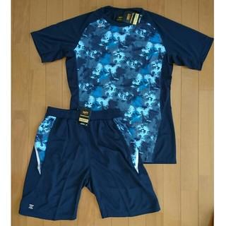 ZETT - セットプロステイタス限定Tシャツ・ハーフパンツセット