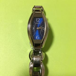 フォッシル(FOSSIL)のFOSSIL(フォッシル) 腕時計 ES-2265レディース(腕時計)