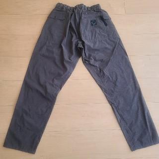 パタゴニア(patagonia)の美品 山と道 5-pocket light pants ライトパンツ サイズS(登山用品)