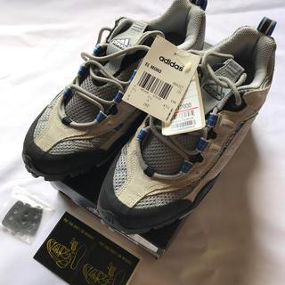 アディダス(adidas)のアディダス adidas サイクリングシューズ EL MORO 26.0cm(ウエア)