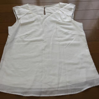 PROPORTION BODY DRESSING - トップス