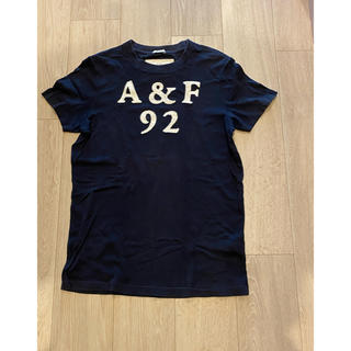Abercrombie&Fitch - アバクロ Tシャツ