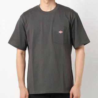 ダントン(DANTON)のDanton(Tシャツ/カットソー(半袖/袖なし))