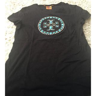 トリーバーチ(Tory Burch)のトリバーチTシャツ(Tシャツ(半袖/袖なし))