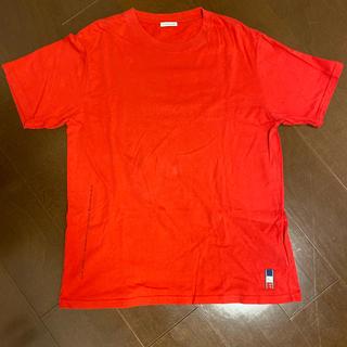 モンクレール(MONCLER)のモンクレール×フラグメント(Tシャツ/カットソー(半袖/袖なし))