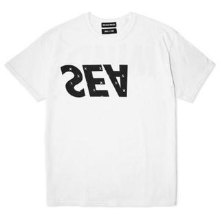 シー(SEA)の(M) WIND AND SEA GOD SELECTION XXX  (Tシャツ/カットソー(半袖/袖なし))