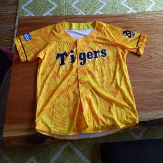 阪神タイガース - 阪神タイガース