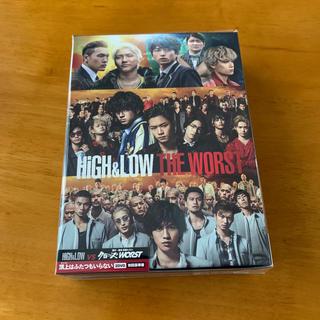 Dvd ワースト ハイアン ドロー 映画