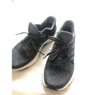 アディダス(adidas)のadidas スニーカー pure boost (スニーカー)