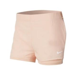 ナイキ(NIKE)のNike テニスショートパンツ 新品未使用品(ウェア)