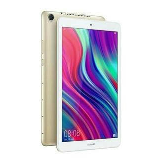 ANDROID - HUAWEI MediaPad M5 lite JDN2-W09 64GB