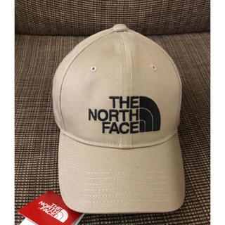 THE NORTH FACE - ザノースフェイス  帽子