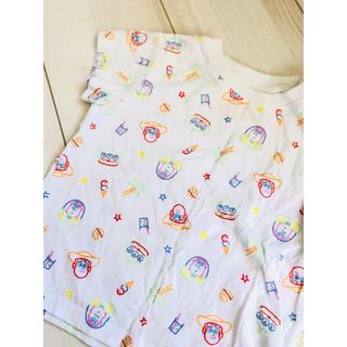 ユニクロ(UNIQLO)のTシャツ トイストーリー(Tシャツ)