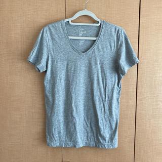 MUJI (無印良品) - Tシャツ