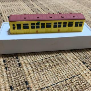 【非売品】鉄道型モバイルバッテリー(バッテリー/充電器)