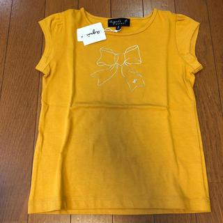アニエスベー(agnes b.)のアニエス(Tシャツ/カットソー)