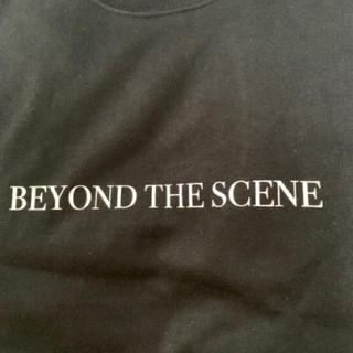 ニューエラー(NEW ERA)のNew Era BTS コラボ Tシャツ(Tシャツ/カットソー(半袖/袖なし))