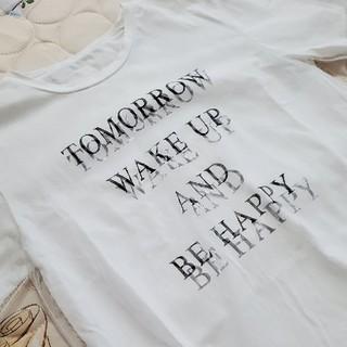 グレースコンチネンタル(GRACE CONTINENTAL)のグレースコンチネンタル Tシャツ(Tシャツ(半袖/袖なし))