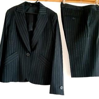 theory - theory セオリー STORY掲載 スーツ ハーフパンツ 定価70000円