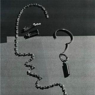 ディオール(Dior)のナイロン サドルベルト(ベルト)